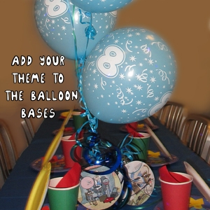 balloon bases regular show